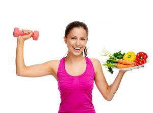 rutina-de-ejercicios-para-adelgazar-en-casa