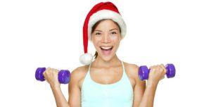 ejercicio-navidad-resolucion