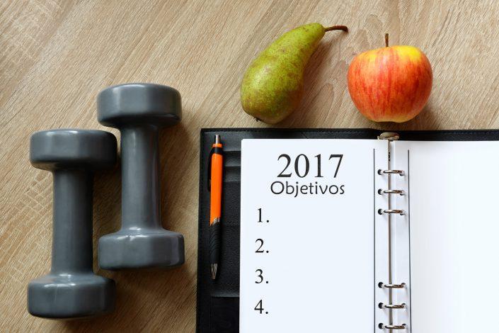 objetivos 2017