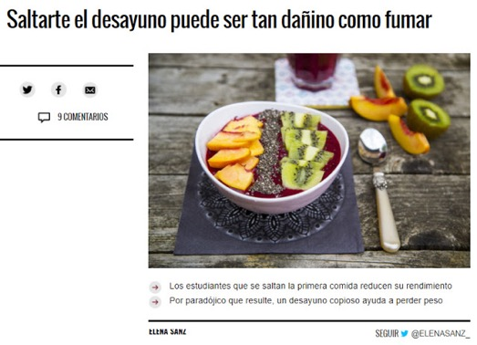 saltarse_desayuno