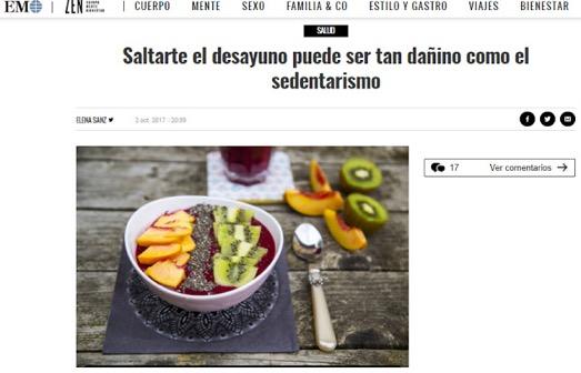 saltarse_desayuno2