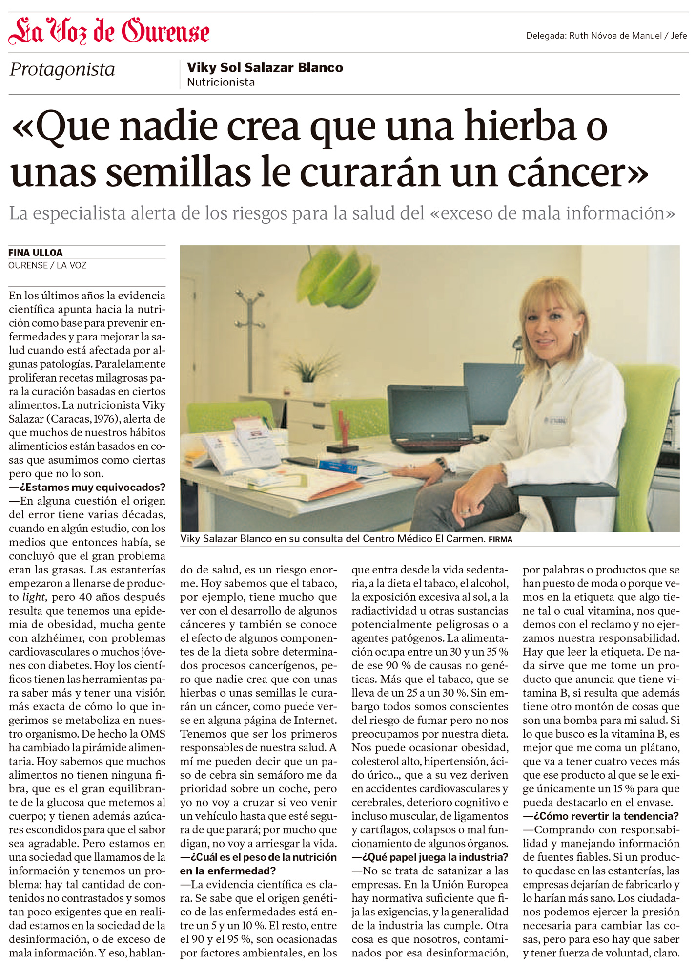 viky_cancer